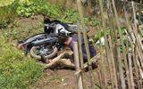 Điều tra nghi án người đàn ông trộm cắp bị đánh hội đồng tử vong