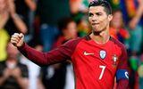 """World Cup 2018: Bồ Đào Nha công bố đội hình, vắng """"công thần"""" Euro 2016"""