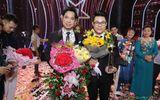 Học trò Ngọc Sơn đăng quang Thần tượng Bolero 2018