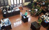 Xử bác sĩ Hoàng Công Lương: Luật sư bất ngờ công bố thêm bệnh nhân thứ 9 tử vong