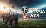 Trước nguy cơ không có bản quyền World Cup 2018, Tổng cục trưởng Tổng cục TDTT nói gì?