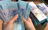 Từ 1/7, lương cơ sở chính thức tăng thêm 90.000 đồng