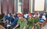 Không chấp nhận băng ghi âm giữa Hứa Thị Phấn và lãnh đạo Phương Trang