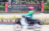 """Điều ít biết về """"bông hồng vàng"""" Phú Yên vừa bị ngân hàng siết nợ 2.300 tỷ đồng"""