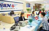 BIDV thay đổi mức giá khởi điểm xử lý nợ của Thuận Thảo Nam Sài Gòn