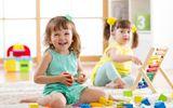 Nghiên cứu khoa học: Giữ bé quá sạch có thể dẫn tới nguy cơ mắc bệnh bạch cầu