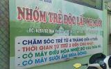 Vụ bạo hành trẻ tại Đà Nẵng: Bảo mẫu khai gì?