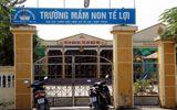 Thanh Hóa: Nữ hiệu trưởng mầm non vay tiền tỷ bị buộc thôi việc