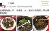 Ăn thịt động vật quý hiếm ở Việt Nam, sếp công ty Trung Quốc bị sa thải