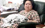 Đại án TrustBank: Bà Hứa Thị Phấn bị đề nghị 30 năm tù