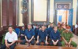 Đề nghị phạt bà Hứa Thị Phấn 30 năm tù