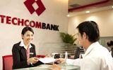 Cổ phiếu Techcombank chào sàn ngày 4/6 với giá cao ngất ngưởng