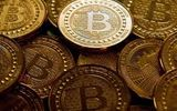 Giá Bitcoin hôm nay 24/5/2018: Nhà đàu tư hoảng loạn vì Bitcoin tụt khỏi ngưỡng 8.000 USD