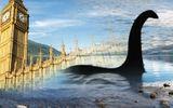 Giới khoa học vào cuộc để xác minh sự tồn tại của quái vật hồ Loch Ness