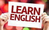 Bí kíp học môn Tiếng Anh đạt điểm cao trong kỳ thi THPT Quốc gia 2018