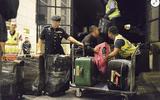 Malaysia: Tiếp tục thu giữ gần 29 triệu USD trong vụ điều tra tham nhũng 1MDB