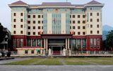 Bộ Tài chính lên tiếng về đề xuất xây trụ sở nghìn tỷ ở tỉnh nghèo Hà Giang