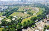 Lộ diện đại gia liên quan đến việc mua bán, cho thuê đất vàng giá bèo tại Sài Gòn
