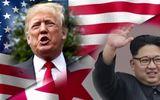 """Quan chức Mỹ: Tổng thống Trump """"tiên hạ thủ vi cường"""""""