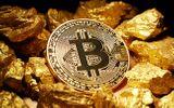 Giá Bitcoin hôm nay 26/5/2018: Bitcoin tiếp tục sụt giảm trong một tuần tăm tối