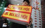 Kiểm toán kiến nghị bia Hà Nội trả 1.700 tỷ đồng cho cổ đông