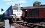 4 vụ tai nạn đường sắt liên tiếp: Trách nhiệm thuộc về ai?