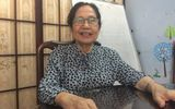 """Giáo sư, bác sĩ Nguyễn Thị Ngọc Phượng, """"bà tiên"""" của hàng ngàn gia đình Việt"""