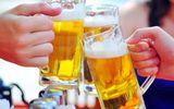 Bí quyết của người Nhật giúp phòng tránh rối loạn tiêu hoá do uống rượu bia