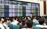 Vi phạm quy định cấp quỹ giao dịch chứng khoán, một công ty bị phạt 100 triệu đồng