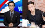 Diễn viên, MC Minh Tiệp mệt mỏi vì bị nhầm với MC bị tố bạo hành