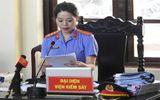 Xét xử vụ bác sĩ Hoàng Công Lương: VKS đề nghị trả hồ sơ điều tra bổ sung