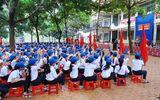 """Bộ Giáo dục đề xuất đổi """"học phí"""" thành """"giá dịch vụ đào tạo"""": Bộ trưởng Phùng Xuân Nhạ nói gì?"""