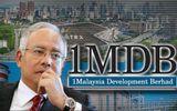 Malaysia hợp tác với 4 quốc gia điều tra vụ tham nhũng liên quan tới cựu Thủ tướng