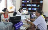 Hà Nội xem xét xử lý hình sự doanh nghiệp cố tình chây ỳ nợ BHXH