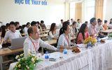 Hội nghị nghiên cứu khoa học khoa Quản trị Kinh doanh trường Đại Học Đại Nam