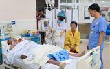 Thái Nguyên: Một người tử vong do nhiễm khuẩn liên cầu lợn