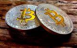 Giá Bitcoin hôm nay 2/6/2018: Cuối tuần khởi sắc, ánh sáng le lói cuối đường?