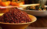 Tưởng ăn nhiều cá, gạo lứt, rau mầm sẽ tốt ai ngờ vẫn mắc bệnh