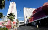 Hai du khách Việt bị sát hại trong phòng khách sạn ở Las Vegas