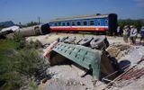 Thanh tra phát hiện nhiều nhân viên đường sắt uống rượu, ngủ gật khi trực tàu