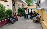 Bé trai hai tuổi tử vong trong nhà trẻ tự phát tại Khánh Hòa bị tổn thương nghiêm trọng