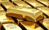 Giá vàng hôm nay 8/6/2018: Vàng SJC tiếp tục giảm thêm 10 nghìn đồng/lượng