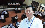 Vụ bác sĩ Lương: Ông Dương tức tốc về nước sau quyết định trả hồ sơ của tòa án