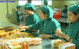 Dược phẩm Trường Thọ - Gần 20 năm dựng xây và phát triển