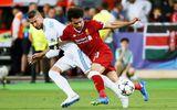 """Vẫn """"cay cú"""" sau chấn thương, Salah khẳng định chưa tha thứ cho Ramos"""