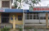 Hải Phòng: Nữ bác sĩ bị đánh gãy răng tại bệnh viện An Dương