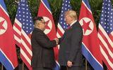 Tổng thống Donald Trump: Cố vấn kinh tế Nhà Trắng đau tim ngay trước họp thượng đỉnh