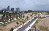 """Thủ tướng chỉ đạo thanh tra việc giao """"đất vàng"""" ở Hà Nội cho Tập đoàn Lã Vọng"""