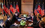 Tổng thống Hàn Quốc mất ngủ vì hội nghị thượng đỉnh Mỹ-Triều