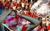 World Cup 2018: Hơn 1000 cổ động viên quá khích Anh bị cấm đến Nga